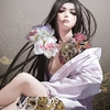jx-online-zhang-xiaobai-913021-big