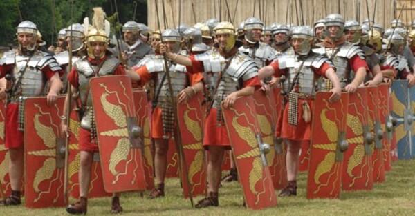 armee-romaine.jpg