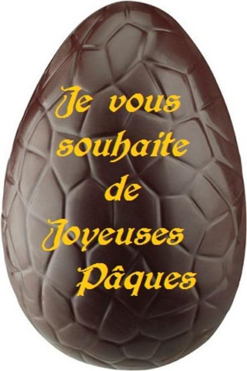 Jour de Pâques:Pourquoi sa date est toujours dans la mouvance.