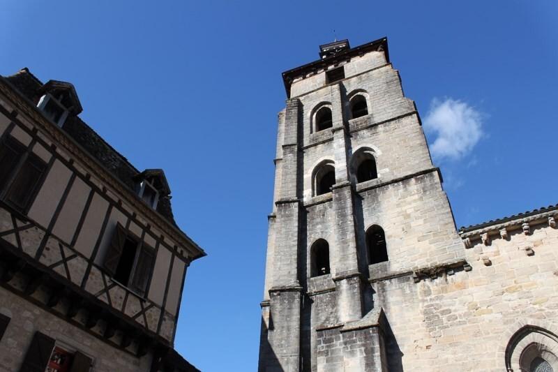 4 Beaulieu sur Dordogne (1)