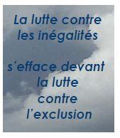 Jean-Yves ROCHEX: de ZEP en REP, de relances en refondation, où en sommes-nous ?
