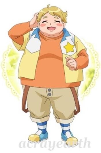 Kiichi Furano