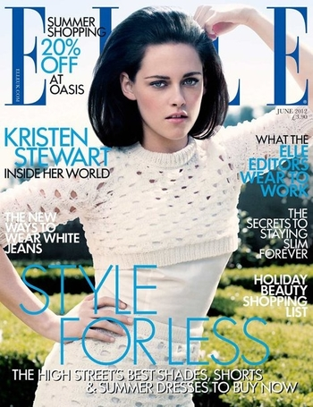 kristen-stewart-elle-uk-june-2012-full (8)