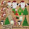 bsd_Merry Christmas Elements 1.jpg
