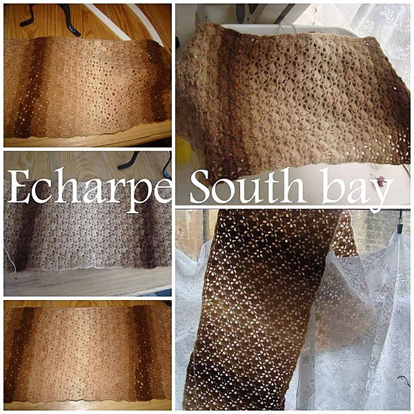 Echarpe-south-bay