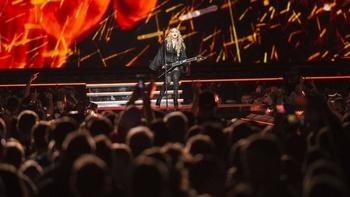 Rebel Heart Tour - 2015 11 16 - Herning, DK (4)