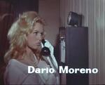 Hommage  à  Dario  Moéno