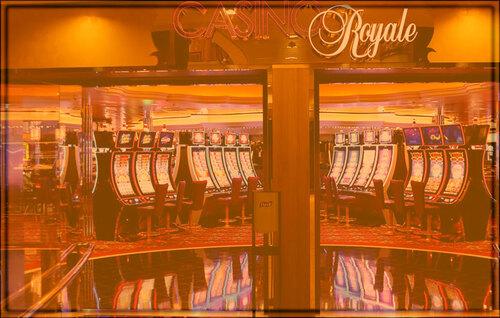 Judi Casino Online Berubah menjadi Pilihan Banyak Bettor