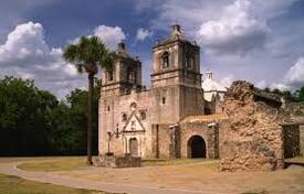 Missions catholiques II- a)