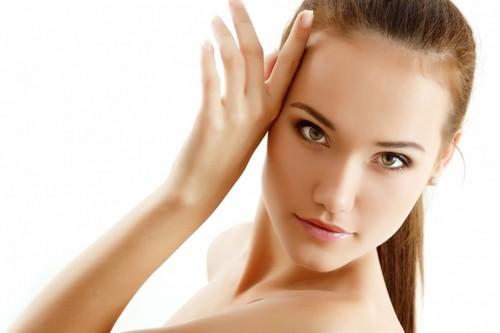5 conseils pour une peau douce naturellement