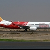 VT-AXG-Air-India-Express-Boeing-737-800_PlanespottersNet_330307