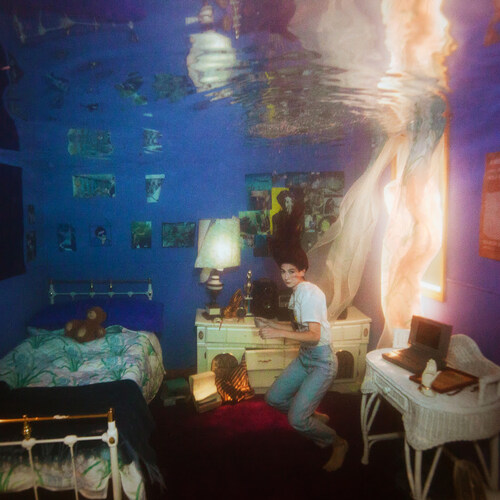 Weyes Blood - Movies