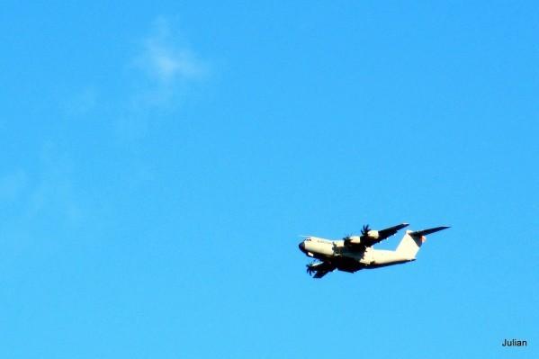K03---L-avion.JPG