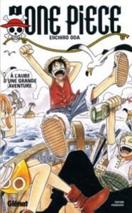 one-piece-manga-volume-1-simple-3920.jpg