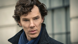 Sherlock saison 4 : Tragédie au programme