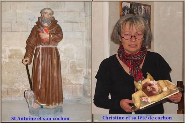 Christine-et-sa-tete-de-cochon.jpg