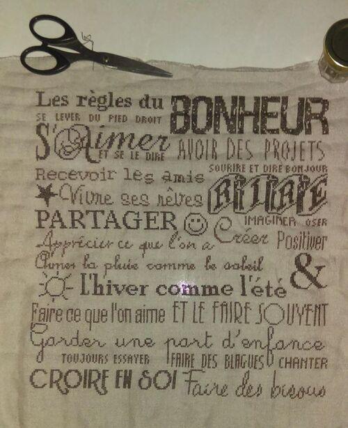 """SAL """"A Plusieurs, c'est moins fastidieux"""" (96)"""