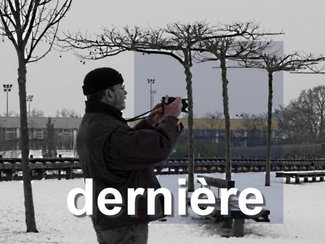 Metz sous la neige 22 26 12 2010 mp1357
