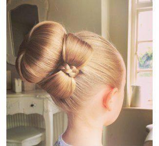top coiffure mariage insolite