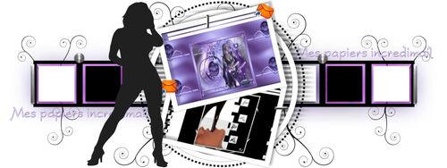 23eme kit deco blog pour val