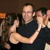Gala K Danse 2012-45-w