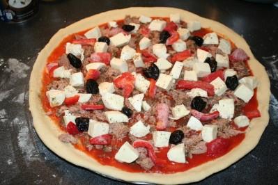 pizza-thon-mozza--3-.JPG