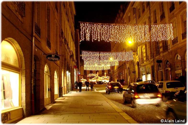 F_erie___Rennes_27D_c09_3