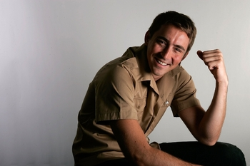 Lee_Pace3