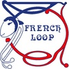 French Loop