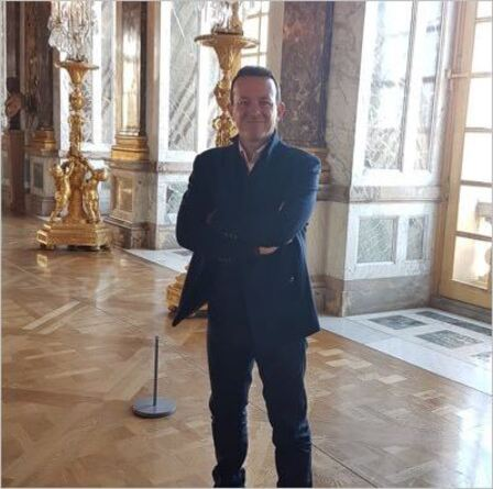 Sébastien Pla !