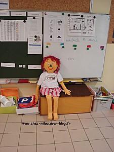 pantin maternelle 16