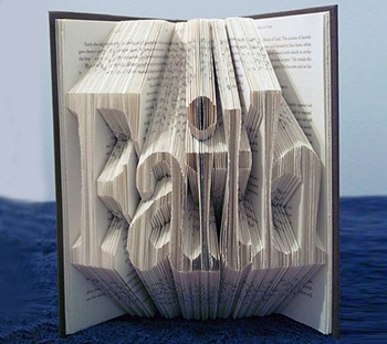 3d_book_art-01