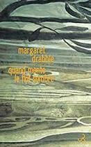 Quand monte le flot sombre - Margaret Drabble -