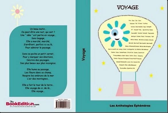http://ekladata.com/E6PCoSrgv356JYEC10K2qI9CcA0/voyage-couverture-500-thumb.jpg