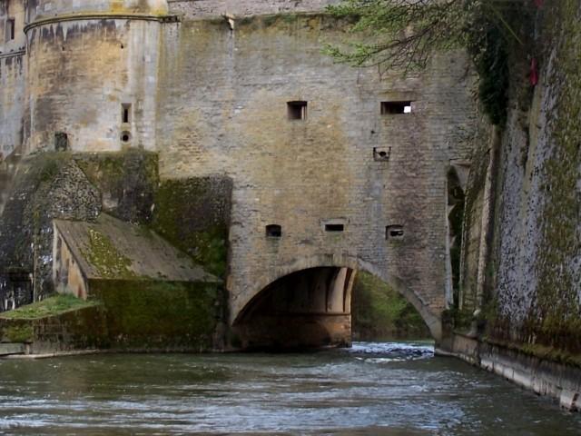 Moselle par Bernard 6 Marc de Metz 2012
