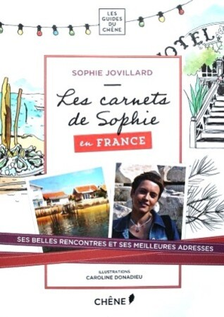 Les-carnets-de-sophie-en-france-1.JPG