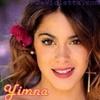 Yimna
