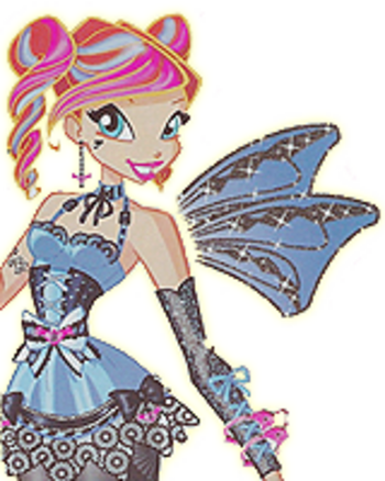bloom-hallowinx2