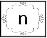 le son n