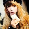 #seoyeong/ lee geum hee