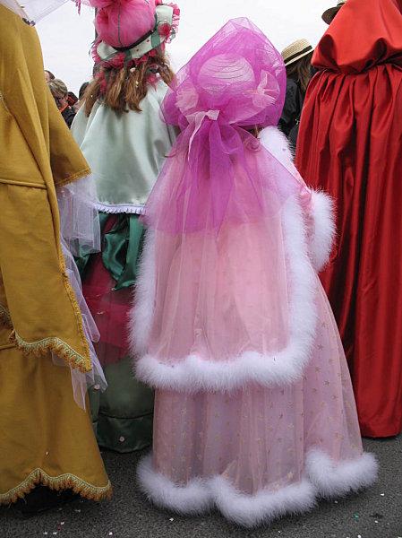 carnaval étaules25