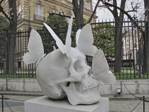 Artcurial-Philippe-Pasqua-crane-papillon-sculpture.jpg