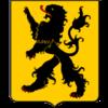 flandremdc