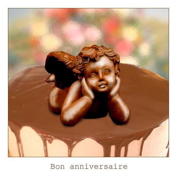 chocolat-3.jpg