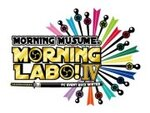 Morning Musume FC Event 2013 WINTER~Morning Labo Ⅳ~