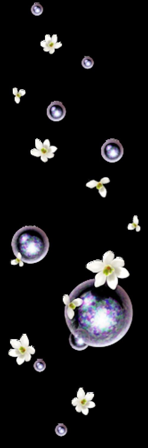 Díszitő elemek
