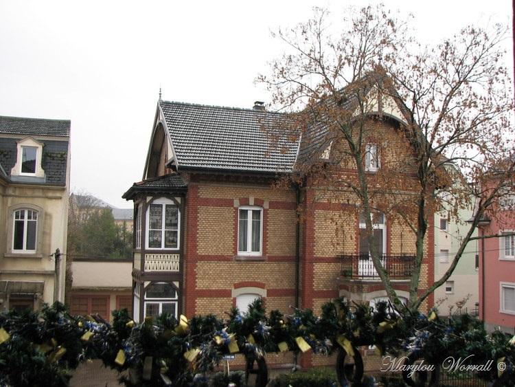 Ciel d'Alsace 493