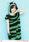 Erina Ikuta 生田衣梨奈 Morning Musume Tanjou 15 Shuunen Kinen Concert Tour 2012 Aki ~Colorful character~