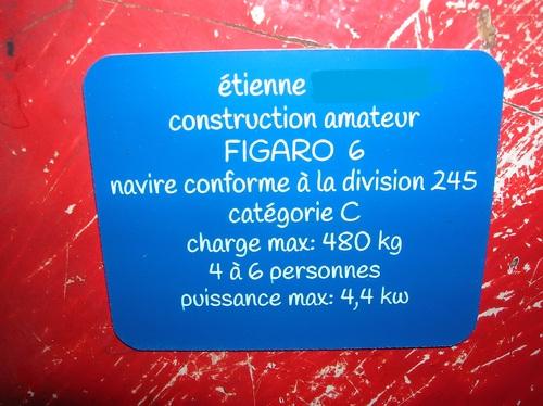 Un nouveau Figaro 6 / épisode 60