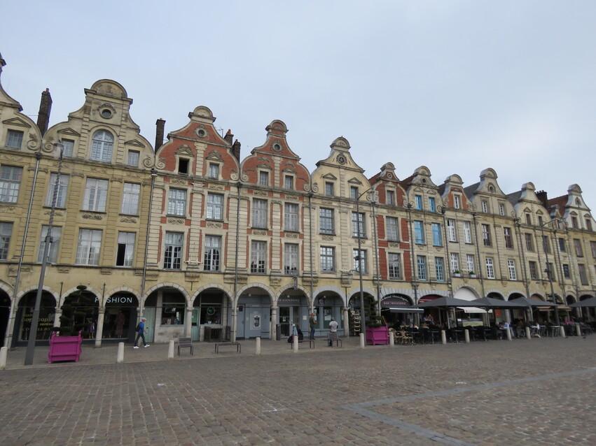 Arras (62)